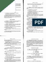 gramática griega 2.pdf