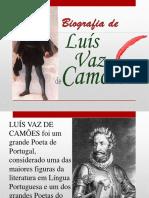 Biografia de Luiz Vaz de Camões.pptx