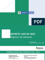 presentcion Regulación Aduanera decreto 1165 (002).pdf