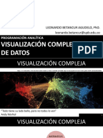Visualizacion Compleja v4.0