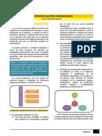 DERE.1206.M03.LECTURA.v1.pdf