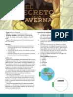 PL-El-secreto-de-la-caverna.pdf