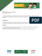 La Feria_guía docente.pdf