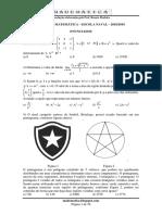 PROVA DE MATEMÁTICA EN 2018-2019 RESOLVIDA v1.pdf