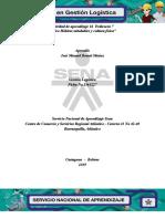 Actividad de aprendizaje 16  Evidencia 7.doc