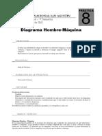 GUIA HOM,BRE MAQUINA.pdf