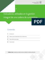 escenario 4 lectura.pdf
