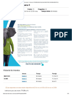 Examen parcial - Semana 4_ RA_SEGUNDO BLOQUE-MACROECONOMIA-[GRUPO1] 2.pdf