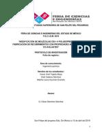 Protocolo Revision 1
