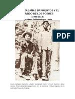 BiograLucio_Cabañas.pdf