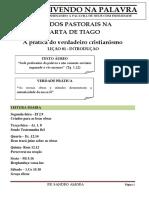 LIÇÃO 1 - CRISTIANISMO PURO E SIMPLES.docx
