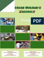 Green Nursery School Prospectus Updated-2-2