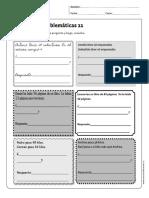 mat_numyoper_1y2B_N31.pdf