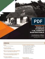 Asentamiento informal reasentamiento ideal.pdf