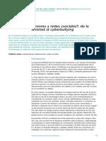 Menores y redes sociales de la amistad al cyberbullyin.pdf