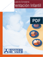 PAUTAS EN ALIMENTACION INFANTIL.pdf