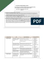 LK 2 - Analisis Materi Pembelajaran Komputer Akuntansi