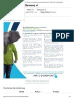 Examen parcial - Semana 4_ INV_PRIMER BLOQUE-EVALUACION DE PROYECTOS-[GRUPO9].pdf