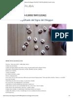 4-8-IROSO-TONTI-ELLEUNLE.pdf