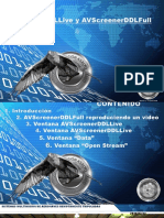 APENDICE J DDL.pptx