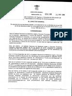 RESOLUCION  001206 - Medicina Legal.pdf