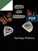 CuentosParaMonstruos.pdf