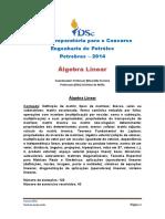 Curso+DSc_Turma_Eng+Petróleo_Petrobras_Algebra+Linear