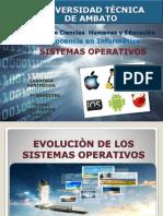 evolucionde sistemas operativos.pdf