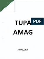 TUPA_AMAG_2019.pdf
