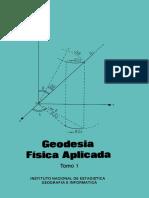 GEO FISICA.pdf