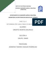 361653928-Practica-3-Determinacion-simultanea-de-mezclas-binarias-docx.docx