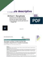 01b Bangdiwala - Analisis Descriptivo