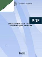 UEENEEH110A_R2.pdf