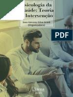 E-book-Psicologia-da-Saúde-Teoria-e-Intervenção.pdf