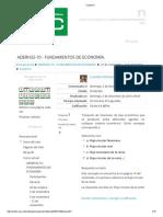 Claudio Espinoza 7.8.pdf