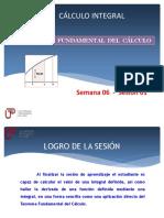Semana 06 Sesión 1.pdf