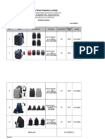 Proforma+Invoice (1)