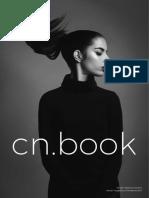 cnbook_2018_19.pdf