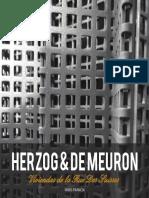 Viviendas-de-la-Rue-des-Suisses-Parte-1.pdf