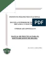 PRACTICAS QUEST.pdf