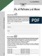 mafiadoc.com_la-jirafa-el-pelicano-y-el-monopdf-grupo-santillan_5a100a6c1723dd17a4ac84d8.pdf