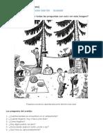 Acertijo Ruso [Acertijo][Reto] _ Librería para Ingenieros.pdf