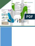 informe folleto1.docx