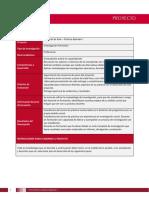 Proyecto Práctica    Aplicada    I wilson.pdf