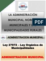 ADMINISTRACION MUNICIPAL.pptx