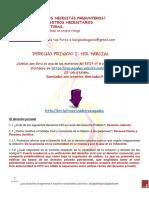 07-08-19 Privado 1- 1er Parcial- Rezagados