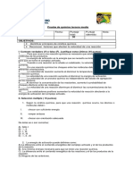 Prueba 3 Fernando (1)