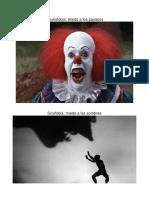 10 TIPOS DE FOBIAS IMAGENES.docx