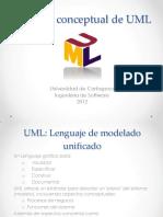seminario-130217134218-phpapp01