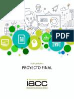 Proyecto Final Set 1 (2)